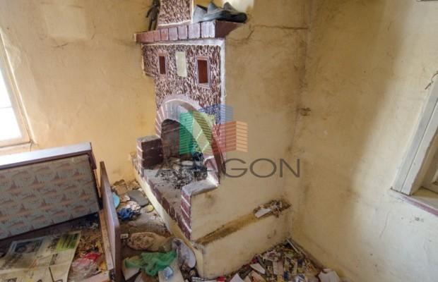 Снимка №11 Селска къща продава in Габрово област, Николчовци