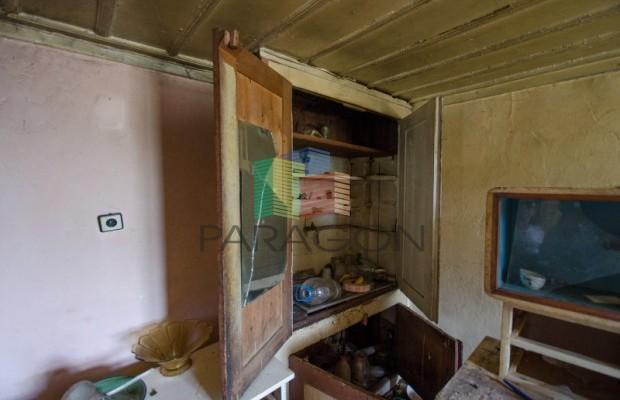 Снимка №12 Селска къща продава in Габрово област, Николчовци