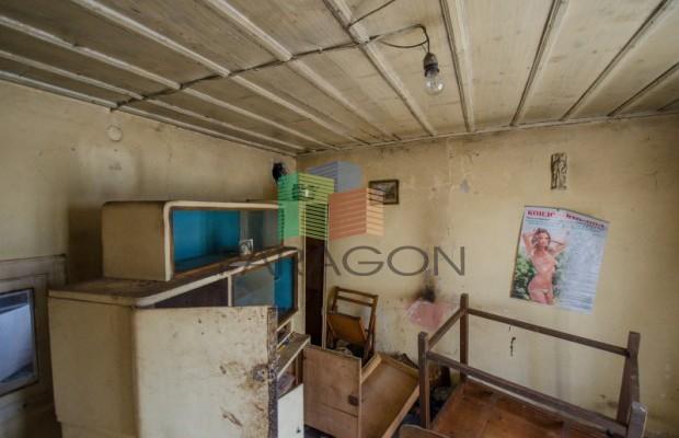 Снимка №13 Селска къща продава in Габрово област, Николчовци