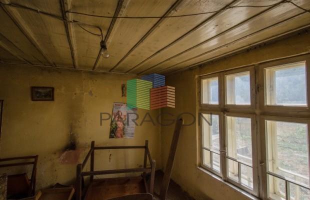 Снимка №14 Селска къща продава in Габрово област, Николчовци