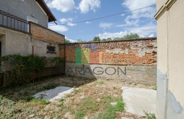 Снимка №15 Селска къща продава in Габрово област, Николчовци