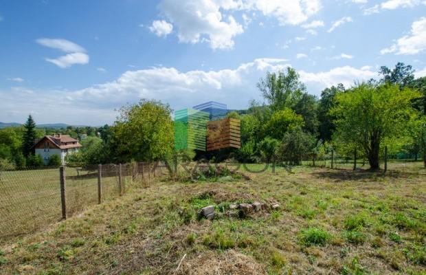Снимка №16 Селска къща продава in Габрово област, Николчовци