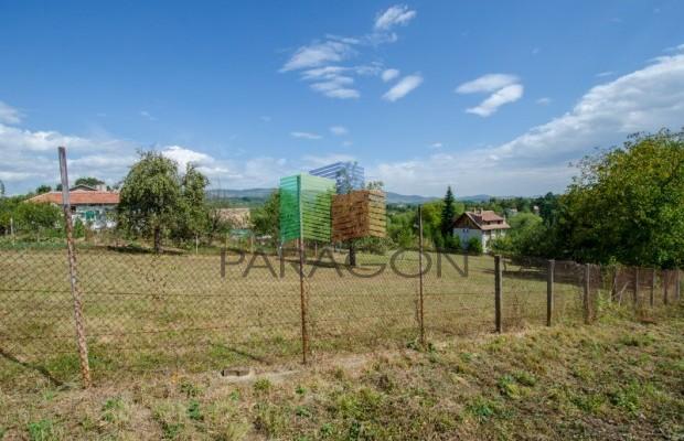 Снимка №17 Селска къща продава in Габрово област, Николчовци
