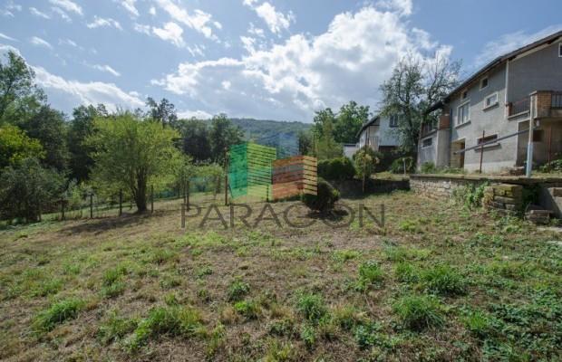 Снимка №18 Селска къща продава in Габрово област, Николчовци