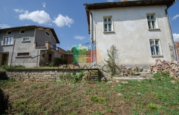 Снимка №19 Селска къща продава in Габрово област, Николчовци