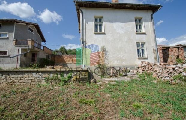 Снимка №20 Селска къща продава in Габрово област, Николчовци