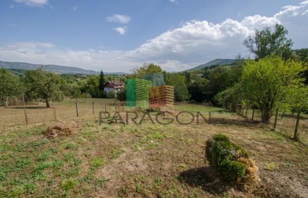 Снимка №24 Селска къща продава in Габрово област, Николчовци