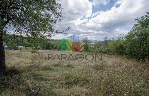 Снимка №1 Урегулиран парцел продава in Габрово, Тончевци