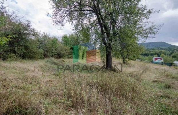 Снимка №8 Урегулиран парцел продава in Габрово, Тончевци