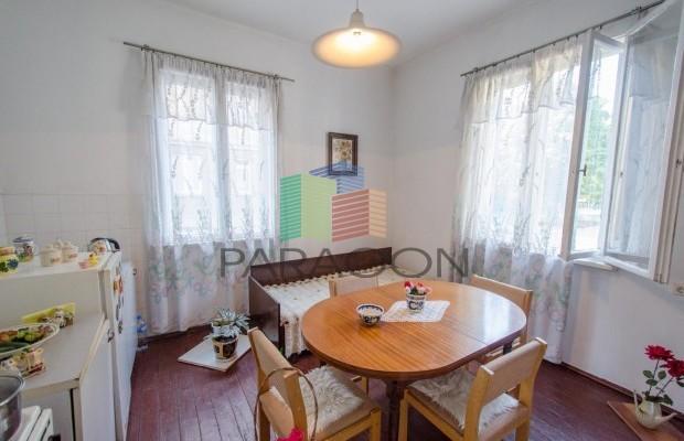 Снимка №18 Градска къща продава in Габрово, Център