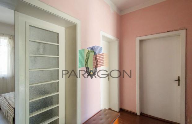 Снимка №26 Градска къща продава in Габрово, Център