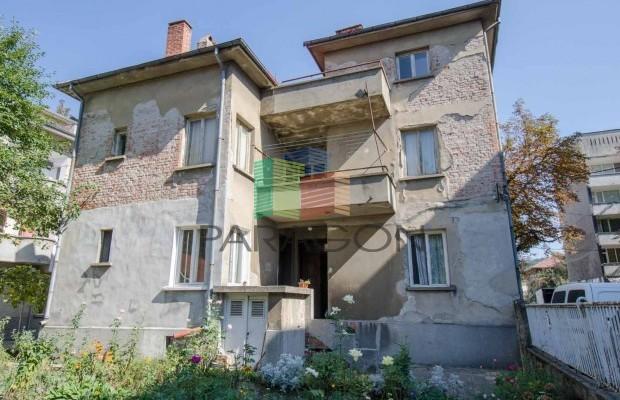 Снимка №29 Градска къща продава in Габрово, Център