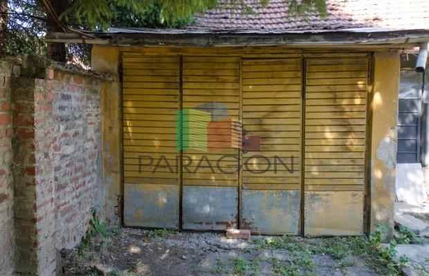 Снимка №30 Градска къща продава in Габрово, Център