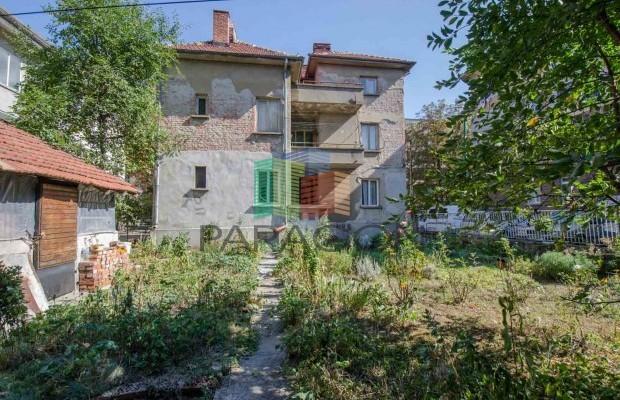 Снимка №31 Градска къща продава in Габрово, Център