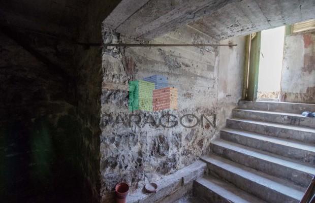 Снимка №33 Градска къща продава in Габрово, Център