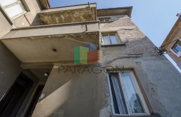 Снимка №35 Градска къща продава in Габрово, Център