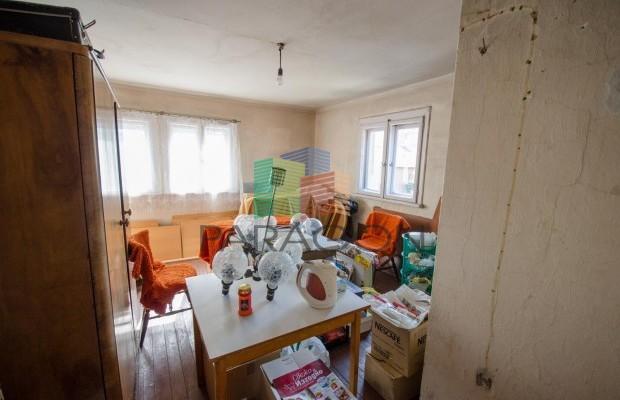 Снимка №36 Градска къща продава in Габрово, Център