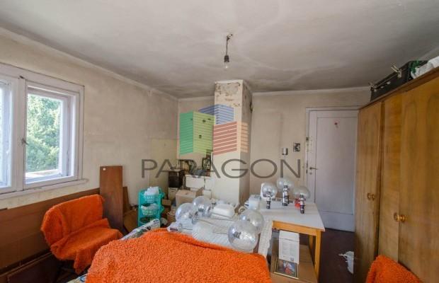 Снимка №38 Градска къща продава in Габрово, Център