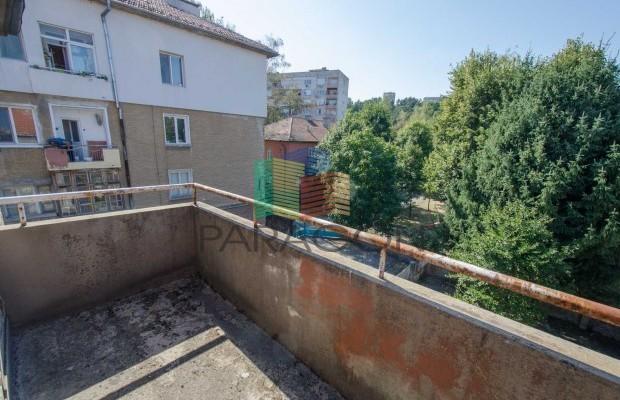 Снимка №39 Градска къща продава in Габрово, Център