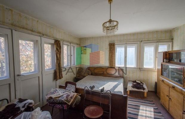 Снимка №40 Градска къща продава in Габрово, Център