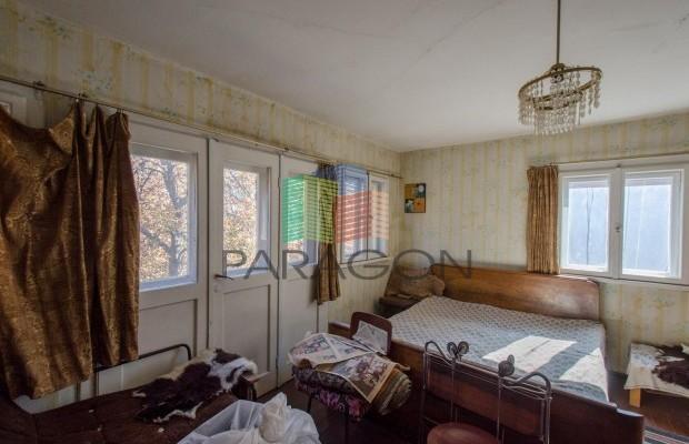 Снимка №41 Градска къща продава in Габрово, Център