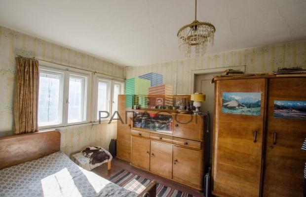 Снимка №42 Градска къща продава in Габрово, Център