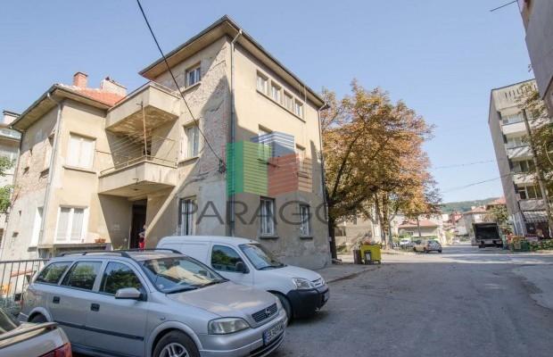 Снимка №44 Градска къща продава in Габрово, Център