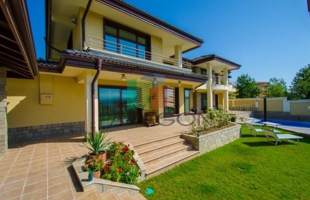 Снимка №51 Градска къща продава in Габрово, Русевци