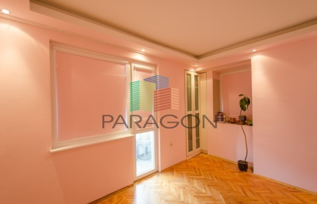 Снимка №4 3 стаен апартамент продава in Габрово, Шиваров мост