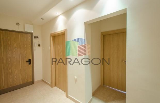 Снимка №2 3 стаен апартамент продава in Габрово, Шиваров мост