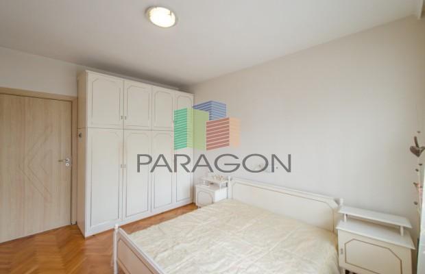 Снимка №12 3 стаен апартамент продава in Габрово, Шиваров мост