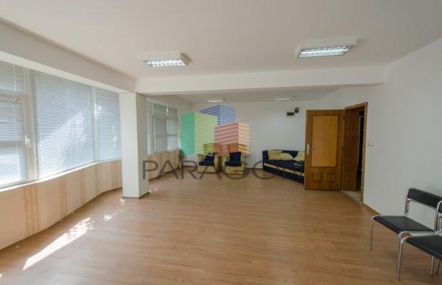 Снимка №7 Офис под наем in Габрово, Център