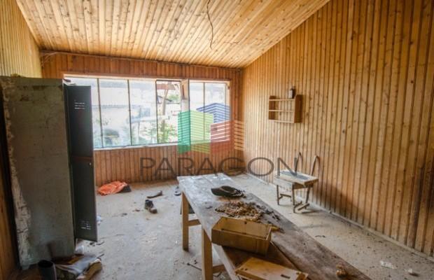 Снимка №2 Производствена сграда продава in Габрово област, Млечево