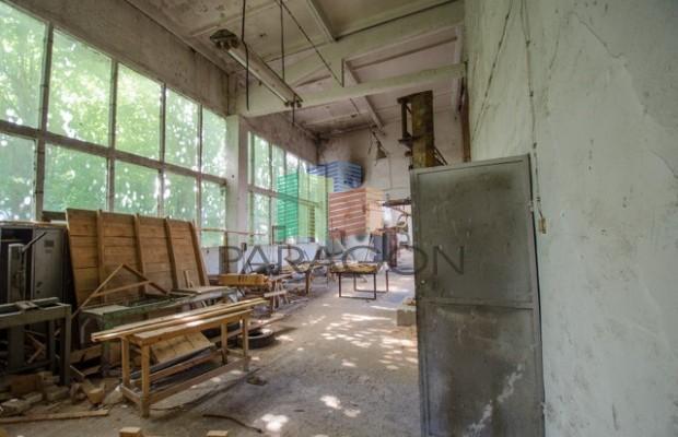 Снимка №13 Производствена сграда продава in Габрово област, Млечево