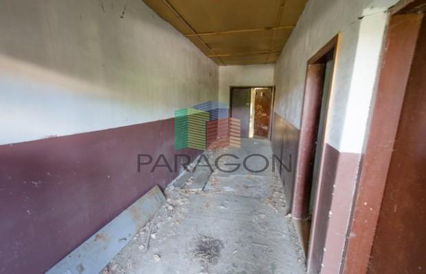 Снимка №14 Производствена сграда продава in Габрово област, Млечево