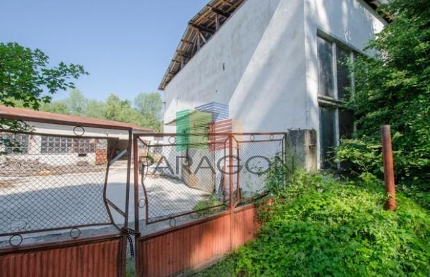 Снимка №18 Производствена сграда продава in Габрово област, Млечево