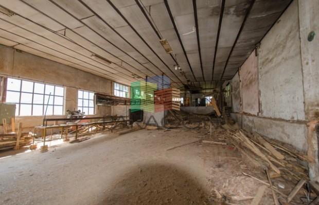 Снимка №25 Производствена сграда продава in Габрово област, Млечево