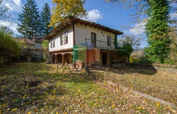 Снимка №3 Селска къща продава in Габрово област, Стойчoвци