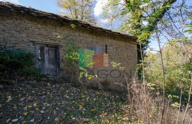 Снимка №6 Селска къща продава in Габрово област, Стойчoвци