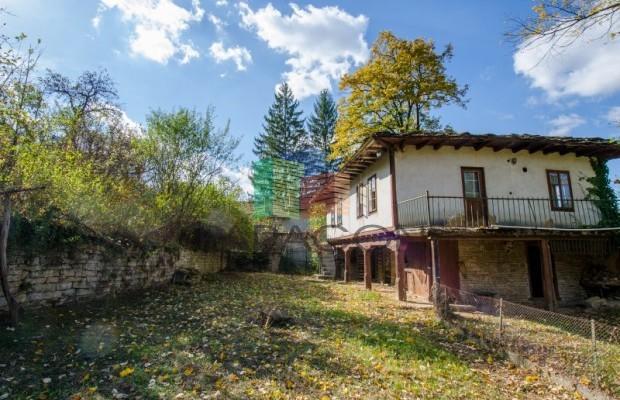 Снимка №7 Селска къща продава in Габрово област, Стойчoвци