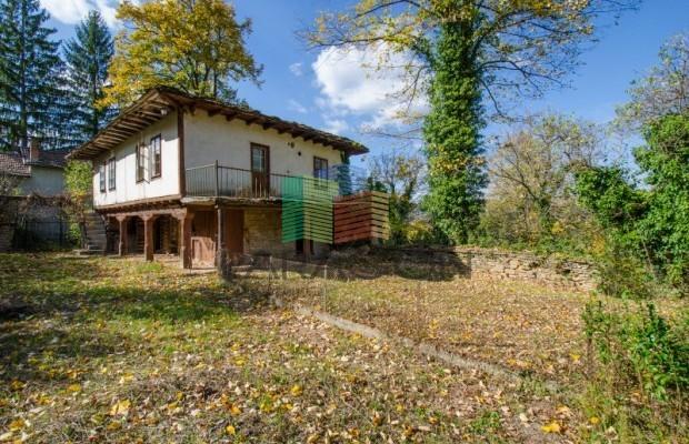 Снимка №9 Селска къща продава in Габрово област, Стойчoвци