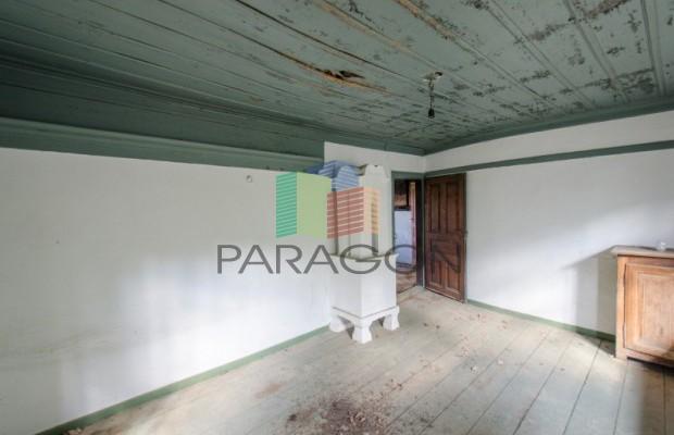 Снимка №20 Селска къща продава in Габрово област, Стойчoвци