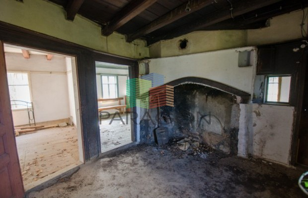 Снимка №25 Селска къща продава in Габрово област, Стойчoвци