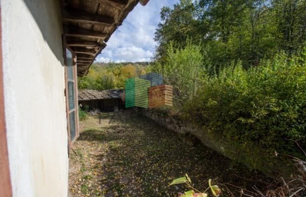 Снимка №26 Селска къща продава in Габрово област, Стойчoвци