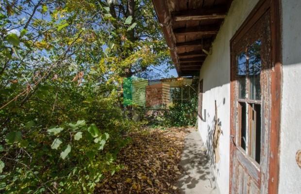 Снимка №27 Селска къща продава in Габрово област, Стойчoвци
