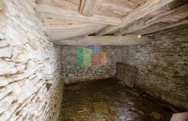 Снимка №28 Селска къща продава in Габрово област, Стойчoвци
