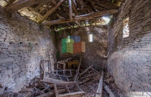 Снимка №30 Селска къща продава in Габрово област, Стойчoвци