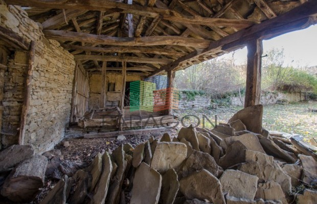 Снимка №31 Селска къща продава in Габрово област, Стойчoвци