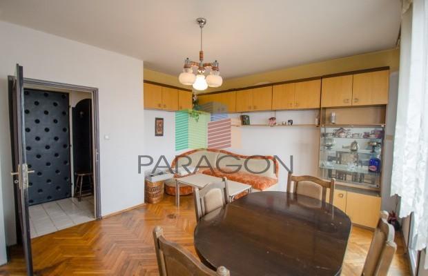 Снимка №1 2 стаен апартамент продава in Габрово, Шиваров мост