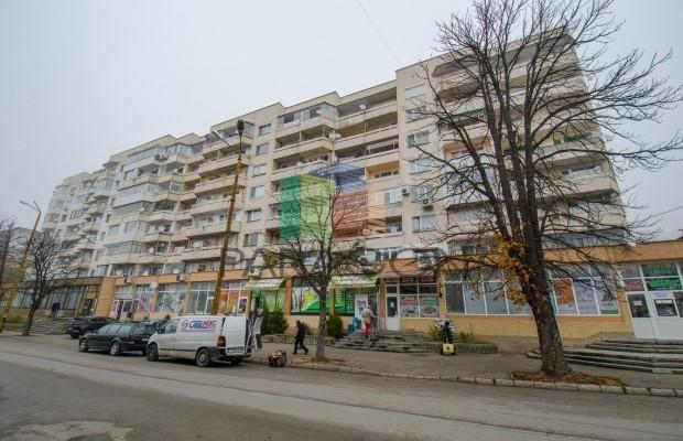 Снимка №2 2 стаен апартамент продава in Габрово, Шиваров мост